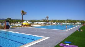 Ferienhaus 1474122 für 5 Personen in Malgrat De Mar