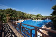 Ferienhaus 1474130 für 6 Personen in Tarragona