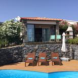 Ferienhaus 1474161 für 2 Personen in Estreito da Calheta