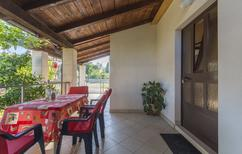 Holiday apartment 1474162 for 4 persons in Kadumi