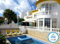 Holiday home 1474198 for 10 persons in Albufeira