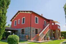 Ferienwohnung 1474203 für 10 Personen in Bolsena