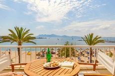 Holiday apartment 1474229 for 4 persons in Port de Pollença