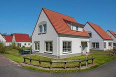Holiday home 1474241 for 7 persons in Bad Bentheim