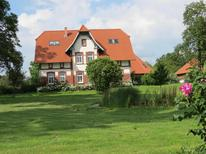 Holiday home 1474270 for 20 adults + 3 children in Amt Neuhaus-Krusendorf