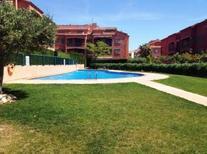 Ferienwohnung 1474273 für 4 Personen in l'Ametlla de Mar