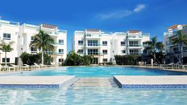 Holiday apartment 1474296 for 4 persons in Juan Dolio