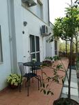 Appartement 1474437 voor 2 personen in Matera