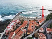 Semesterhus 1474443 för 4 personer i San Lorenzo al Mare