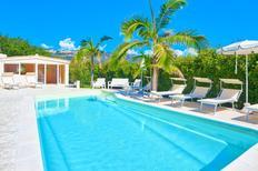 Rekreační dům 1474468 pro 16 osob v Costarainera