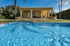 Vakantiehuis 1474475 voor 14 personen in Sant Josep de sa Talaia