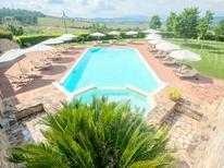 Ferienhaus 1474545 für 5 Personen in Montebuono