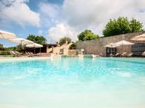 Ferienhaus 1474548 für 5 Personen in Montebuono