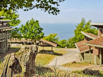 Ferienhaus 1474550 für 7 Personen in Sandvig
