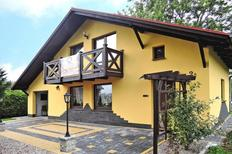 Holiday home 1474620 for 5 persons in Stepnica