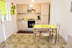 Appartement 1474675 voor 4 personen in Savudrija