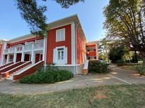 Appartement 1474684 voor 5 personen in Bašanija