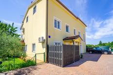 Appartement 1474699 voor 6 personen in Murine