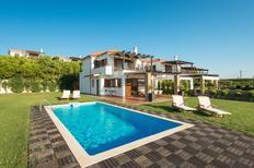 Villa 1474712 per 6 persone in Elani