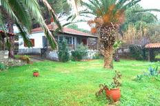 Vakantiehuis 1474713 voor 7 personen in Vourvourou