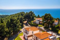 Holiday home 1474719 for 6 persons in Elani