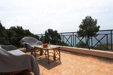 Holiday home 1474723 for 10 persons in Possidi