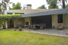 Holiday home 1474727 for 7 persons in Sani