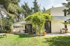 Holiday home 1474731 for 6 persons in Sani