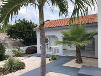 Holiday home 1474740 for 6 persons in Jan Thiel