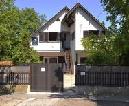 Rekreační byt 1474854 pro 6 osob v Balatonvilágos