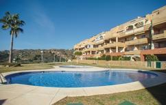 Ferienwohnung 1474856 für 6 Personen in La Cala del Moral