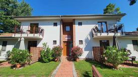 Ferienwohnung 1474859 für 5 Personen in Szantod