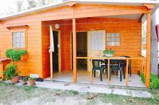 Ferienhaus 1474884 für 6 Personen in Ravenna