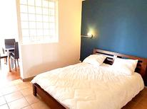 Holiday apartment 1474891 for 2 persons in Sainte Suzanne