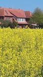 Casa de vacaciones 1474904 para 7 personas en Dänschendorf auf Fehmarn