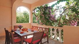 Ferienwohnung 1475093 für 8 Personen in Privlaka