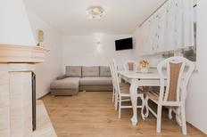 Holiday home 1475231 for 6 persons in Domyslow