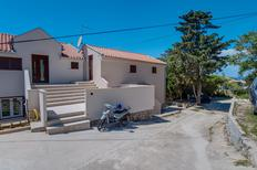 Holiday apartment 1475287 for 2 persons in Mali Losinj