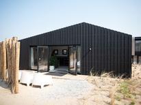 Casa de vacaciones 1475409 para 4 personas en Zandvoort