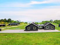 Holiday home 1475410 for 18 persons in Bønnerup Strand