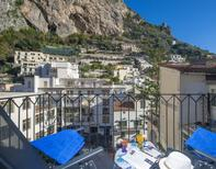 Holiday apartment 1475413 for 4 persons in Amalfi