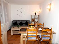 Holiday apartment 1475560 for 4 persons in El Tarter