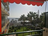 Studio 1475715 for 3 persons in Los Cristianos