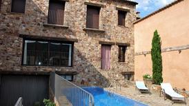 Holiday home 1475726 for 8 persons in Navas de Estena