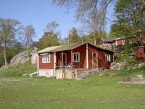 Ferienhaus 1475766 für 6 Personen in Drottningskär