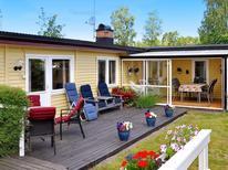 Rekreační byt 1475865 pro 6 osob v Oknö