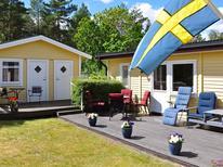 Maison de vacances 1475865 pour 6 personnes , Oknö
