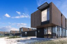 Rekreační dům 1475866 pro 8 osob v Zandvoort