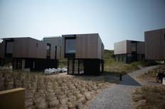 Holiday home 1475896 for 6 persons in Zandvoort