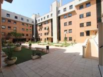 Appartamento 1475907 per 10 persone in Madrid